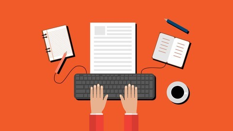 How To Start A Writing Business