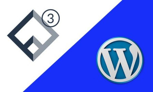 Learn How to Build an ECOMMERCE Website with WordPress Course