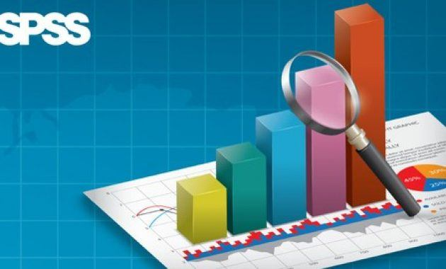 Predictive Modeling using SPSS Course