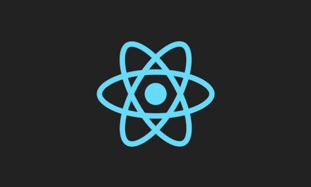 React Tutorial and Projects Course
