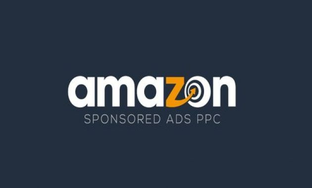 Amazon FBA PPC Strategy - Sell on first page organically