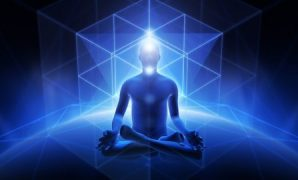 Udemy Coupon-Raise Your Vibration Frequency Higher Spiritual Healing