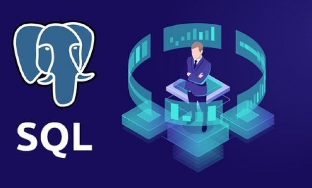 The Complete SQL Masterclass for Data Analytics