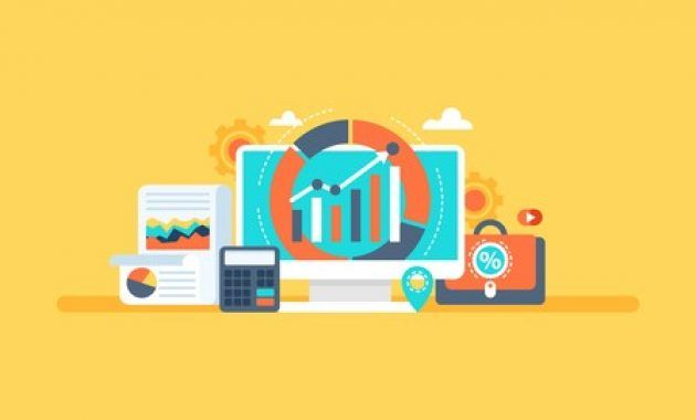 The Ultimate Beginner Guide To CPA Marketing
