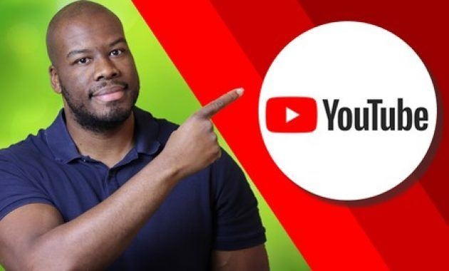 YouTube SEO Tutorial 2019 - For Small and New YouTubers