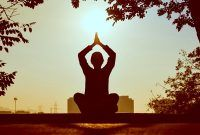 Udemy Coupon-Art of Deep Meditation -Quick Guide to Mindfulness+Bonus MP3