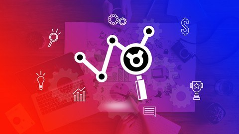 Udemy Coupon-Business Analysis And Process Modeling