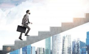 Udemy Coupon-Career Coaching - Elevate your Entire Career Path