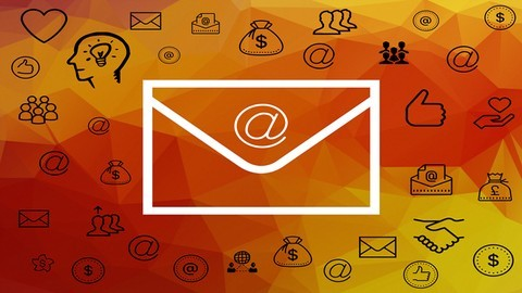 Udemy Coupon-Email Marketing Secrets | Get 50k Affiliate Customers Fast