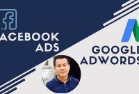 Udemy Coupon-Facebook and Google Ads Master Class