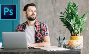 Udemy Coupon-Freelance Graphic Designers Masterclass