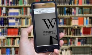 Udemy Coupon-How to Put Your Business on Wikipedia