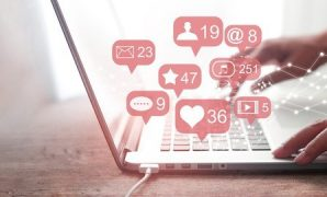 Udemy Coupon-How to Quickly Grow Large Social Media Accounts