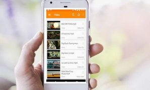 Udemy Coupon-how to create complete video player for android