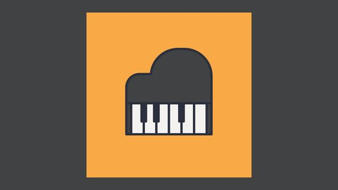 Udemy Coupon-Introduction to Music Theory