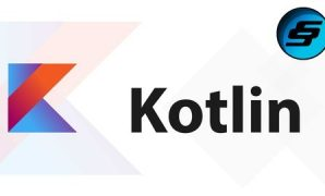 Udemy Coupon-Kotlin Masterclass Programming Course: Android Coding Bible