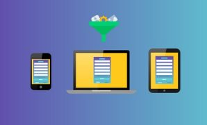 Udemy Coupon-Lead Generation Masterclass Funnel