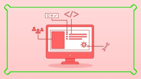 Udemy Coupon-Learn JavaScript