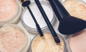 Udemy Coupon-Makeup Artistry: The Complete Makeup Artistry Masterclass
