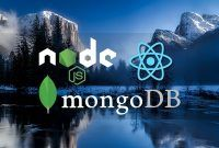 Udemy Coupon-Node JS API Development from Scratch with React JS