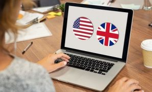 Udemy Coupon-Perfect English: Fix Common Errors