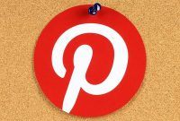 Udemy Coupon-Pinterest Marketing For Business: From Beginner to Expert