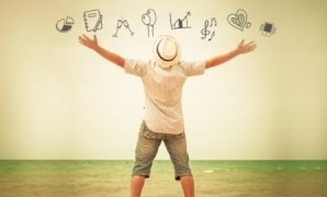 Udemy Coupon-Positive Psychology & Habits: Accredited Certification 10 CE Get Accreditet Certificate with 10 CE / CPD Credits. The Science of Happiness - Psychology and Happy Life