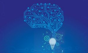 Udemy Coupon-Random Forest Algorithm in Machine Learning