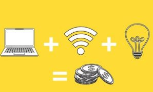 Udemy Coupon-Simple Idea to Six Figure Deal in Six Weeks