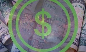 Udemy Coupon-The Mind Wealth Reprogramming System Reprogram Your Mind to get Rich