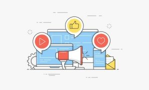 Udemy Coupon-The Ultimate Profitable Content Repurposing Strategy