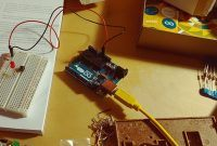 Udemy Coupon-Arduino Based Piano: Step By Step Guide