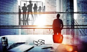 Udemy Coupon-Boost your corporate career