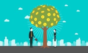 Udemy Coupon-Capital Budgeting and Project Evaluation Techniques