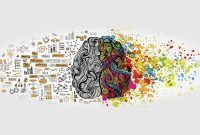 Udemy Coupon-Creativity Guide: Develop Your Creative Ability