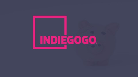 Udemy Coupon-Crowdfunding your Indiegogo Fundraising Campaign