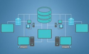 Udemy Coupon-Deep Dive on Version Control System