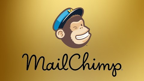 Udemy Coupon-Email Marketing with MailChimp - The Complete Guide