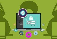 Udemy Coupon-Ethical Hacker Certification course