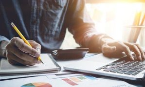 Udemy Coupon-Get Rich with Alternative Investments