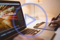 Udemy Coupon-HI4L - Video Editing Masterclass for Beginners