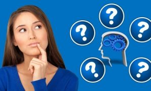 Udemy Coupon-Hidden Secrets Of Psychology - Why We Do The Things We Do