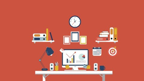 Udemy Coupon-Home Business: CPA Marketing From Scratch