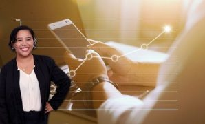 Udemy Coupon-How to Find The Perfect Virtual Assistant For Your Business