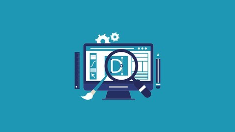 Udemy Coupon-How to Start a Web Design Business