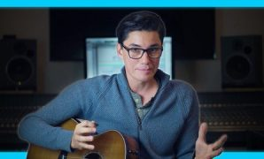 Udemy Coupon-Learn Guitar | Discover Your Sound on Guitar