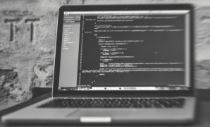 Udemy Coupon-Learn Practical C Programming