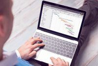 Udemy Coupon-MAGENTO Certified Professional Front End Developer