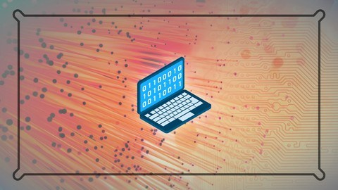 Udemy Coupon-Machine Learning Terminology & Process For Beginners