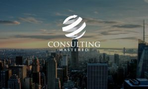 Udemy Coupon-Management Consulting Careers : an honest guide for students